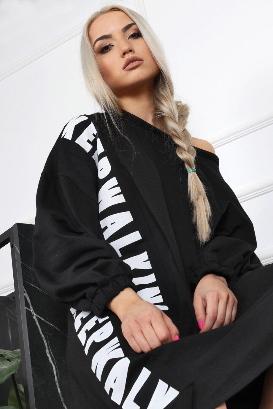 https://alekssandra.pl/wp-content/uploads/2020/09/DAIDA-sukienka-3.jpg