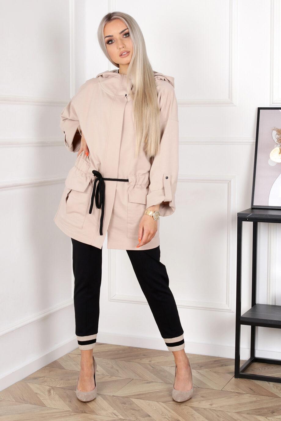 https://alekssandra.pl/wp-content/uploads/2021/03/FLORANCE-bluza-i-SELENA-spodnie-1.jpg