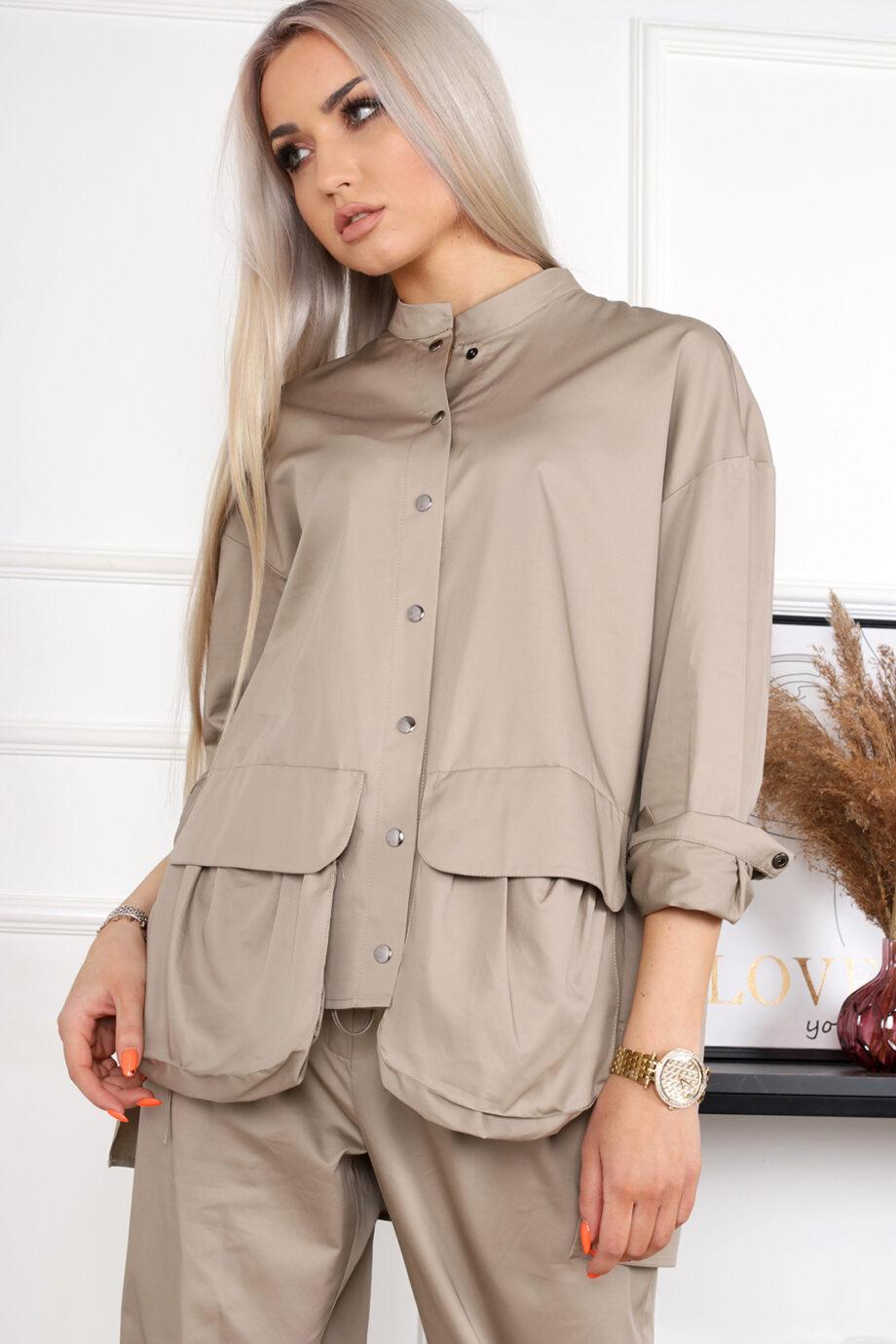 PISTACJA bluza (1)