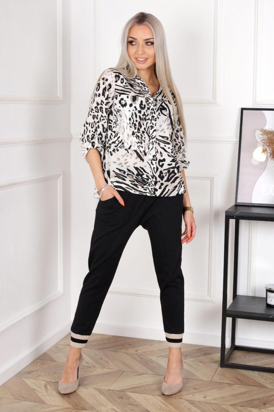 https://alekssandra.pl/wp-content/uploads/2021/03/STEFA-bluzka-i-SELENA-spodnie.jpg
