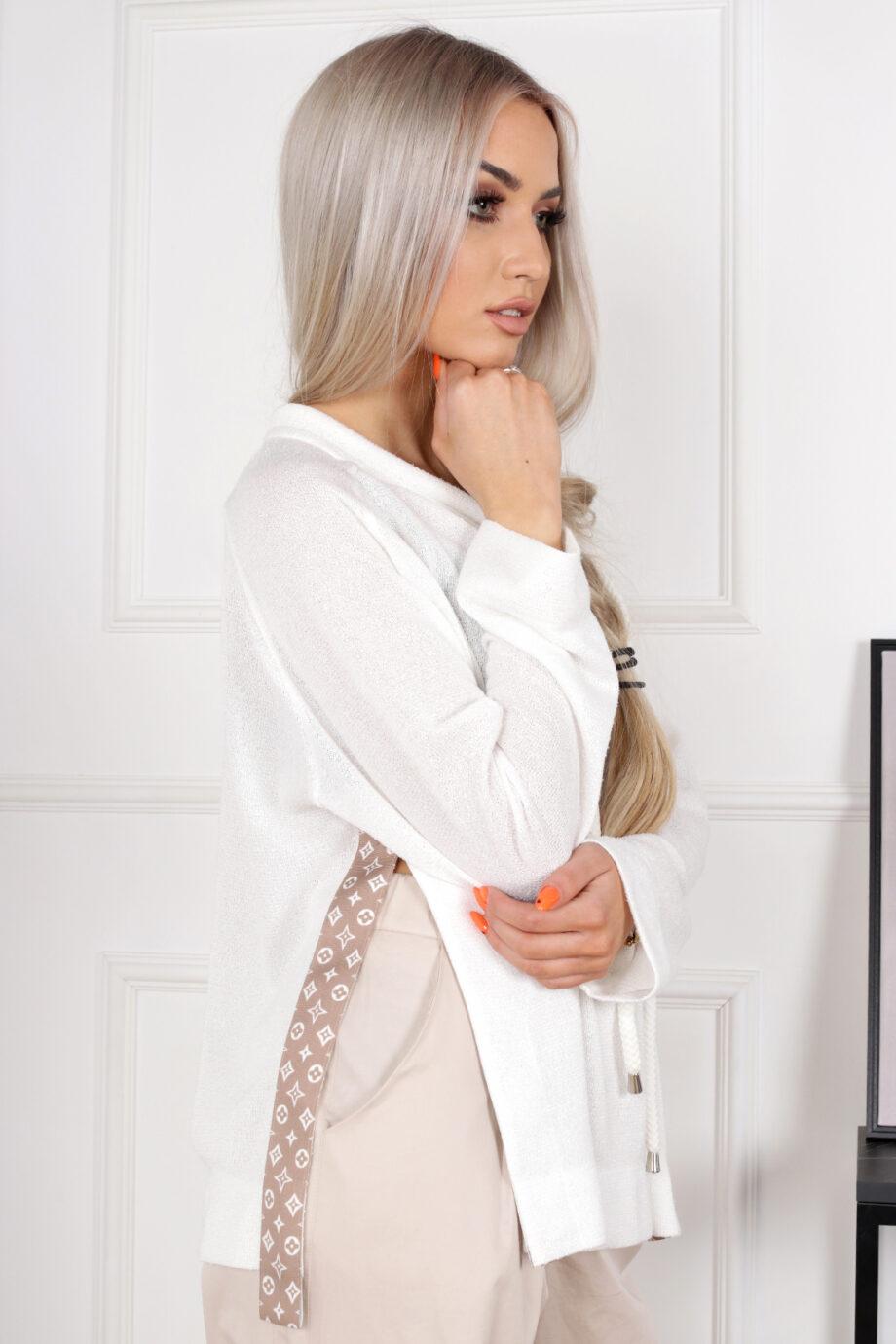 SETINA bluza i INDYGO spodnie (8)