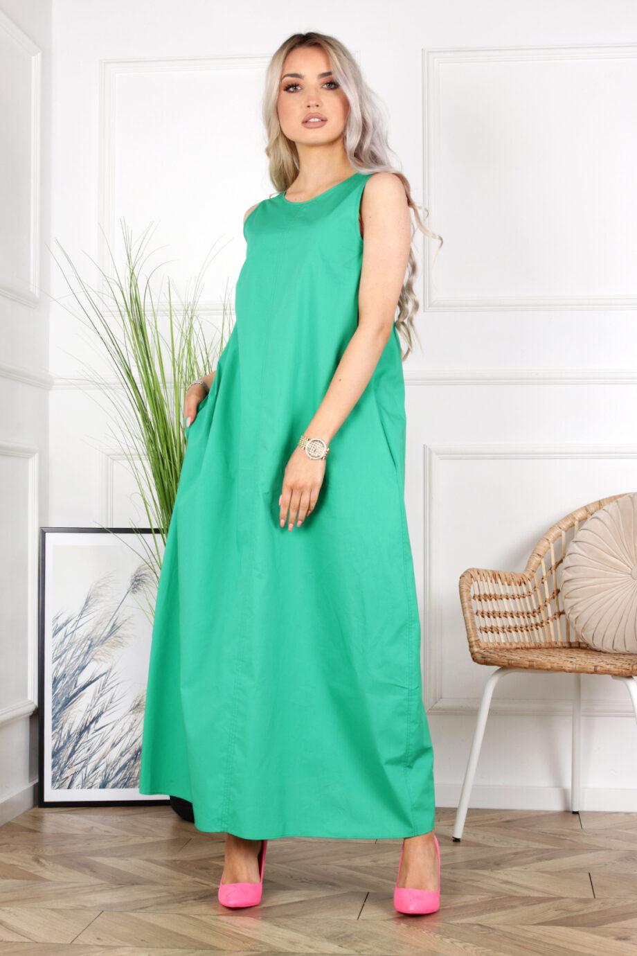 KOR sukienka (2)