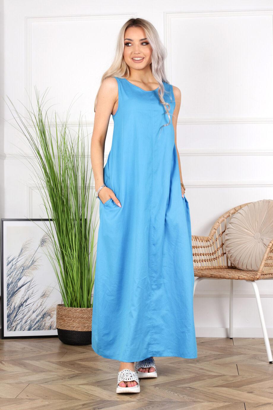 KOR sukienka (5)