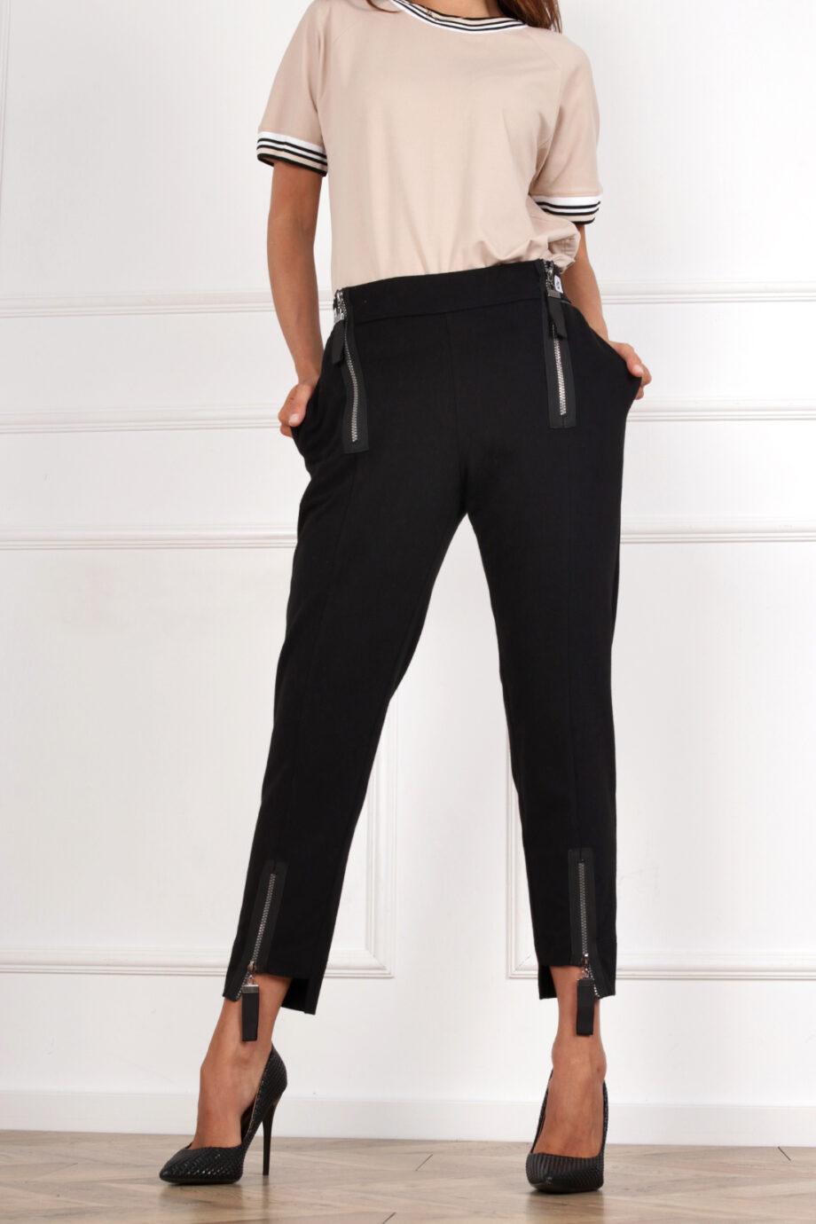 ZOE spodnie (2)